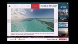 tourismAustralia360Video