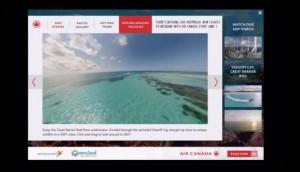 tourismAustralia360Video