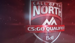 CLG Northern Arena
