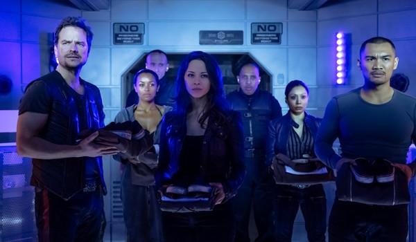 Copied from Playback - Dark  Matter Season 2
