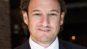 Greg Adelstein 2015.jpg