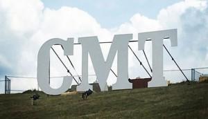 cmtMusicFest