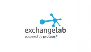 featured-exchangelab