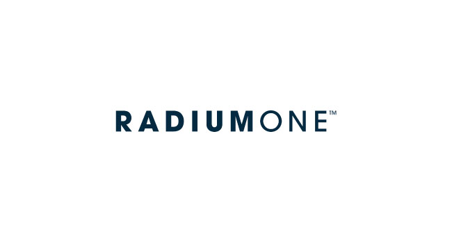 featured-radiumone