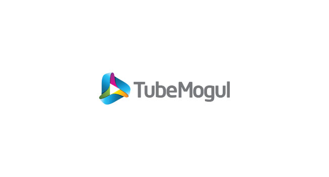 featured-tubemogul
