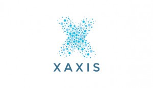 featured-xaxis