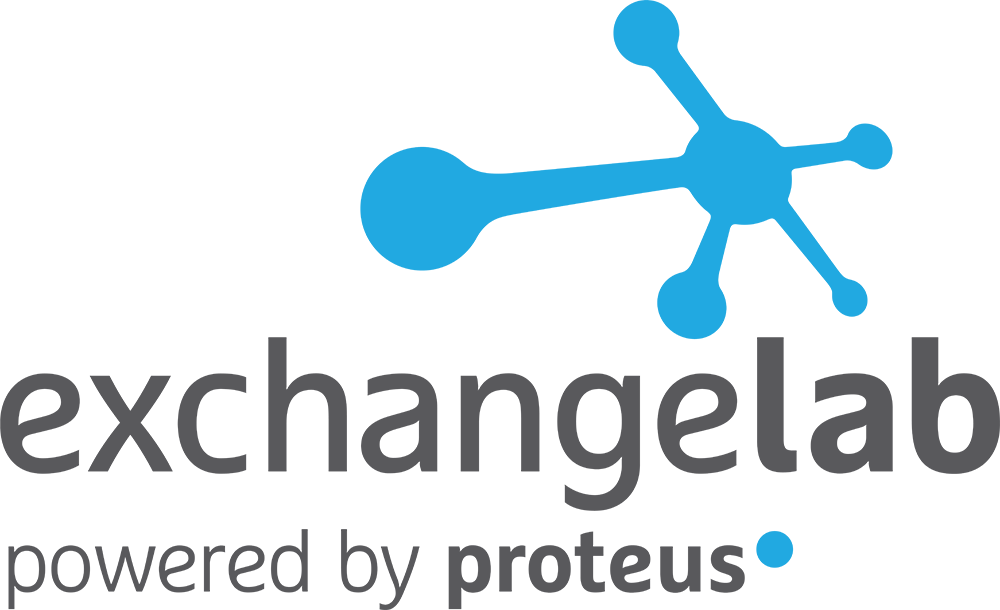 The Exchange Lab