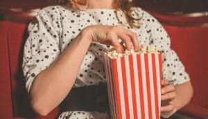 movieShutterstock