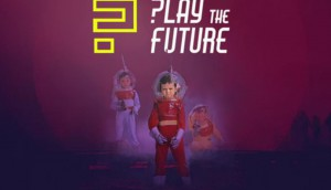playtheFutureLogo