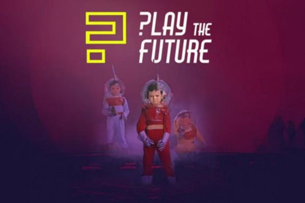playtheFutureLogo