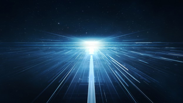 Copied from Playback - shutterstock_space_star