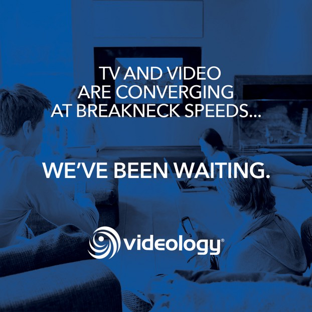 videology-2