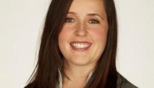 Andrea MacDonald
