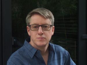 Chris Williams 2016