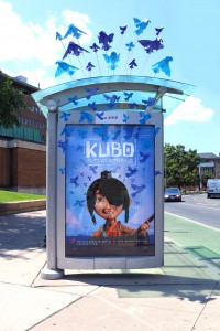 Kubo birds