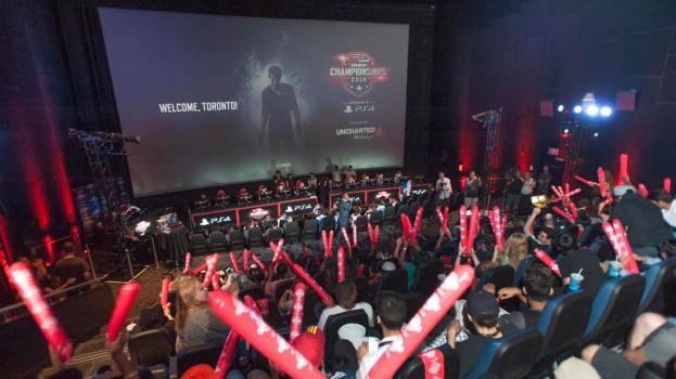 cineplexWorldGaming