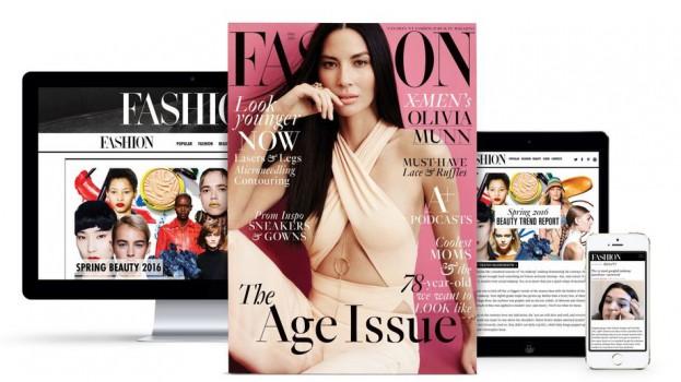 fashionMagazine