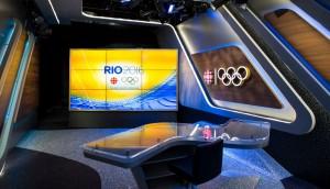 rioOlympicsCBC