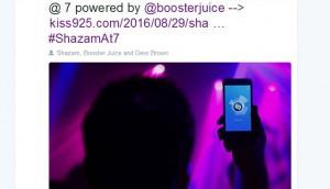 shazamCountdown