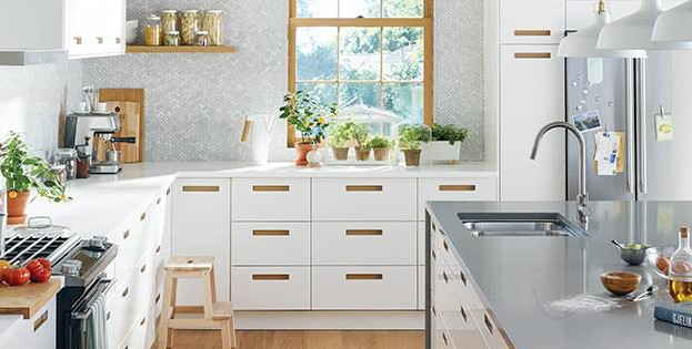 bell media pairs with ikea for new design series » media in canada