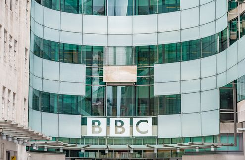 bbcShutterstock