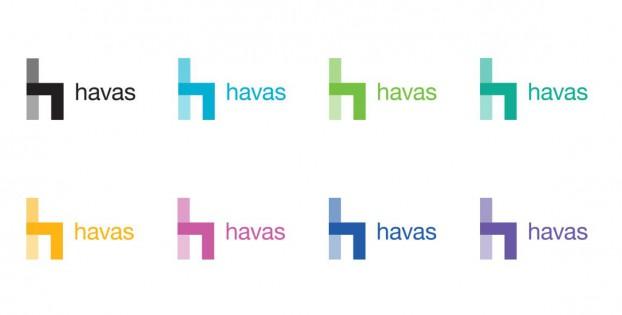 haavsLogo2016