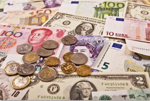 moneyShutterstock