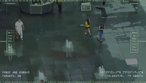 SnowdenYongeDundas