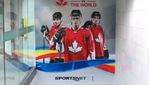 sportsnetWorldCupofHockeyUnionStation