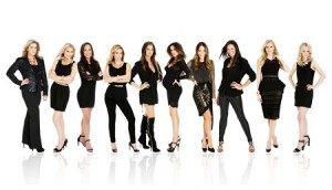 Copied from Playback - Copied from Realscreen - Hockey Wives