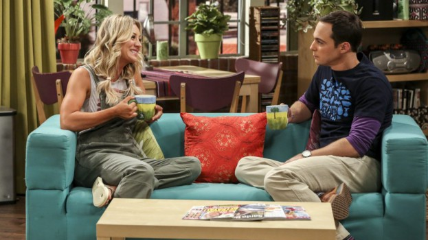 BBT Season 10 Episode 3