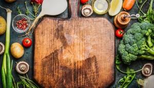 foodShutterstock