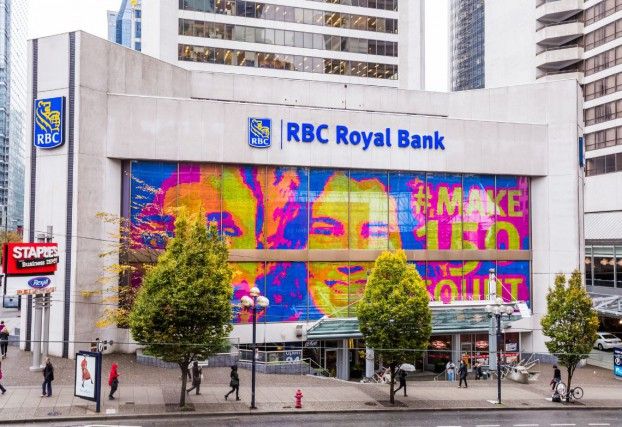 rbcMake150CountMural