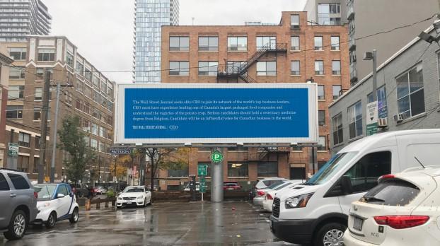 WSJ_Toronto2