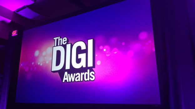 2016DigiAwards