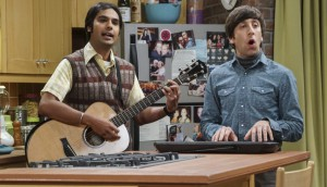 BBT Season 10 episode 7