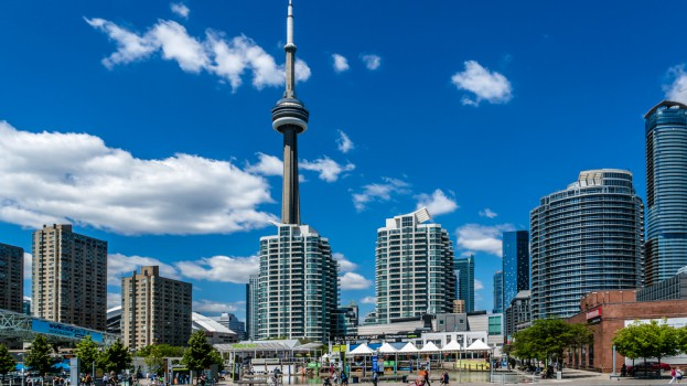 Copied from Playback - CREDIT shutterstock_toronto