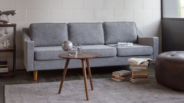 Online Furniture Retailer Article Takes Aim At Market With First
