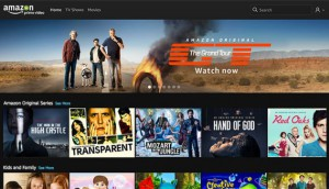 AmazonPrimeVideo-International-PR-LoRes