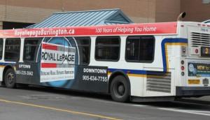 burlington-transit-bus-635x300