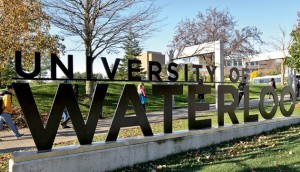 universityOfWaterloo