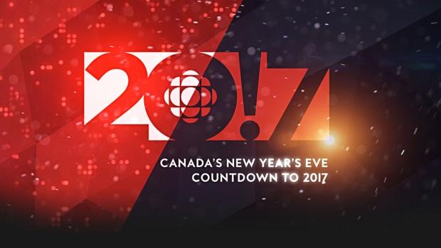 CBC New Years