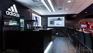 adidas-creators-lounge-5