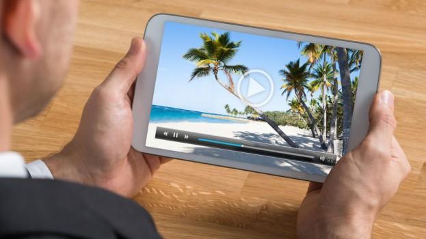 digitalVideoShutterstock