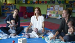 workin-moms-623x350