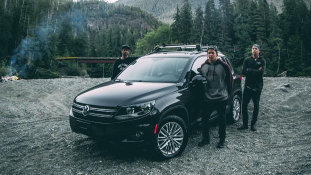 Cohen VW