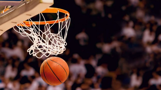 basketballShutterstock