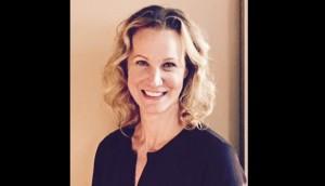 Lisa Orpen