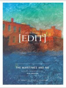 maritimeEdit