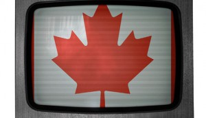 Copied from Playback - shutterstock_Canadian TV
